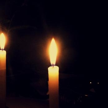 Silent night@home
