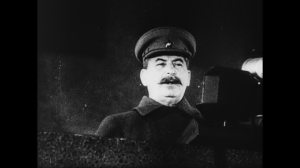 208432987-josef-stalin-moscow-speech-portrait[1]